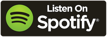 listen-spotify-badge.png