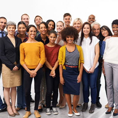 Indiana CE:Diversity: Your Kaleidoscope of Clients